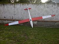 Name: IMG-20130127-00428.jpg