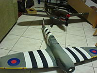 Name: Spitfire & Warhawk.jpg Views: 232 Size: 63.6 KB Description: