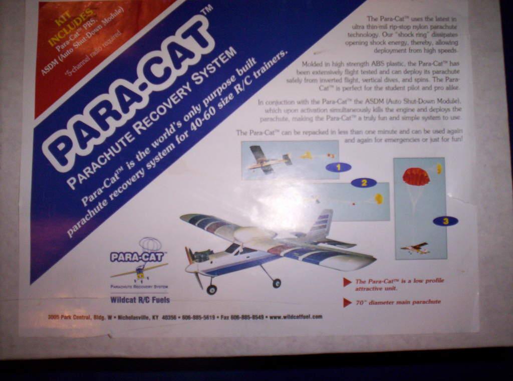 Name: rcparachute.jpg Views: 132 Size: 69.6 KB Description: