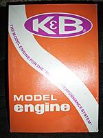 Name: kbengine 002.jpg Views: 57 Size: 122.5 KB Description:
