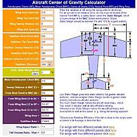 Name: Capture.jpg Views: 111 Size: 106.3 KB Description: Centre of gravity data