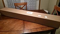 Name: 20150603_204342.jpg