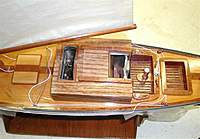 Name: Sailboatcontest003.jpg Views: 516 Size: 54.3 KB Description: