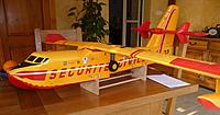 Name: Canadair_1.jpg Views: 42 Size: 144.8 KB Description: