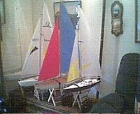 Name: sboats.jpg