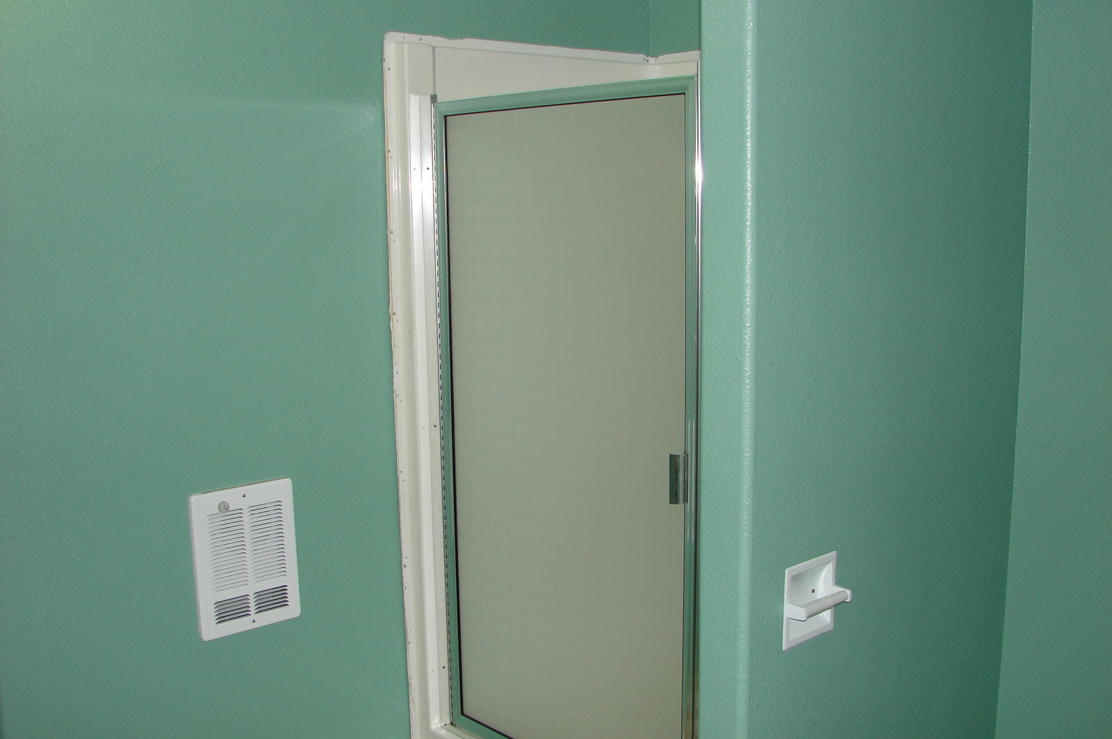 Name: 3-16-12.jpg