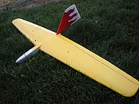 Name: DSCN3905.jpg