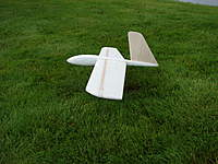 Name: DSC00154.jpg