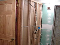 Name: Bath 2011.jpg