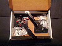 Name: IMG_20120402_153048[1].jpg Views: 94 Size: 180.4 KB Description: ready to ship!