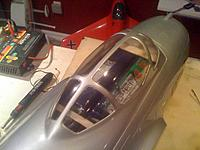 Name: Mig 1 (2).jpg