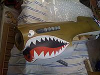 Name: Picture 122.jpg