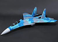 Name: su37-sub.jpg