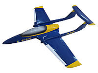Name: RIPMAX-JSM-Xcalibur-1-85m-Blue-Angels-ARF-044AJSM001B_b_0.JPG