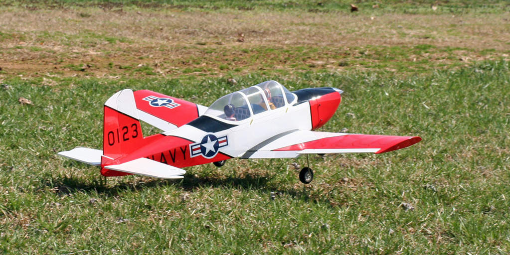 Name: T-34_Takeoff2.jpg