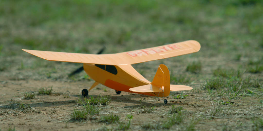 Name: ChampRTFLanding1.jpg