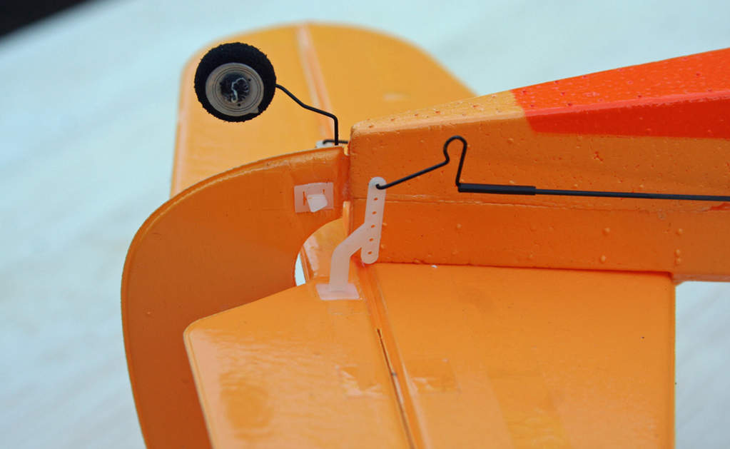 Name: ChampRTFElevatorHorn.jpg
