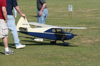 Name: SEFF 08 Andy 135.jpg