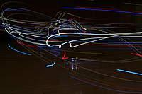 Name: NightVapor_0030.jpg Views: 123 Size: 64.3 KB Description: