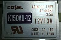 Name: IMG_2002.jpg Views: 61 Size: 49.8 KB Description: Good 'ol Cosel...