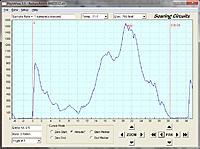 Name: RadianRAM3-06022012.jpg Views: 85 Size: 199.6 KB Description: