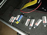 Name: IMG_20120409_172533.jpg