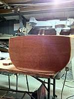 Name: 027.jpg Views: 207 Size: 97.7 KB Description: Varnished Mahogany Transom
