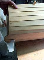 Name: 035.jpg Views: 261 Size: 62.1 KB Description: Rudder fitted