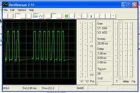 Name: pwm-ppm con output.jpg Views: 1839 Size: 81.0 KB Description: