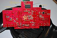 Name: TX circut board.jpg Views: 130 Size: 110.6 KB Description:
