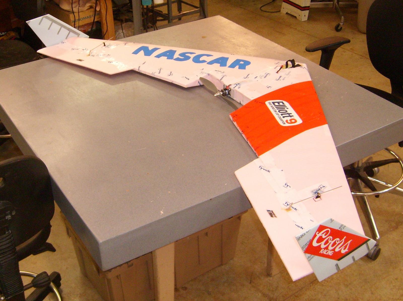 Name: nascar wing.jpg Views: 898 Size: 193.2 KB Description: