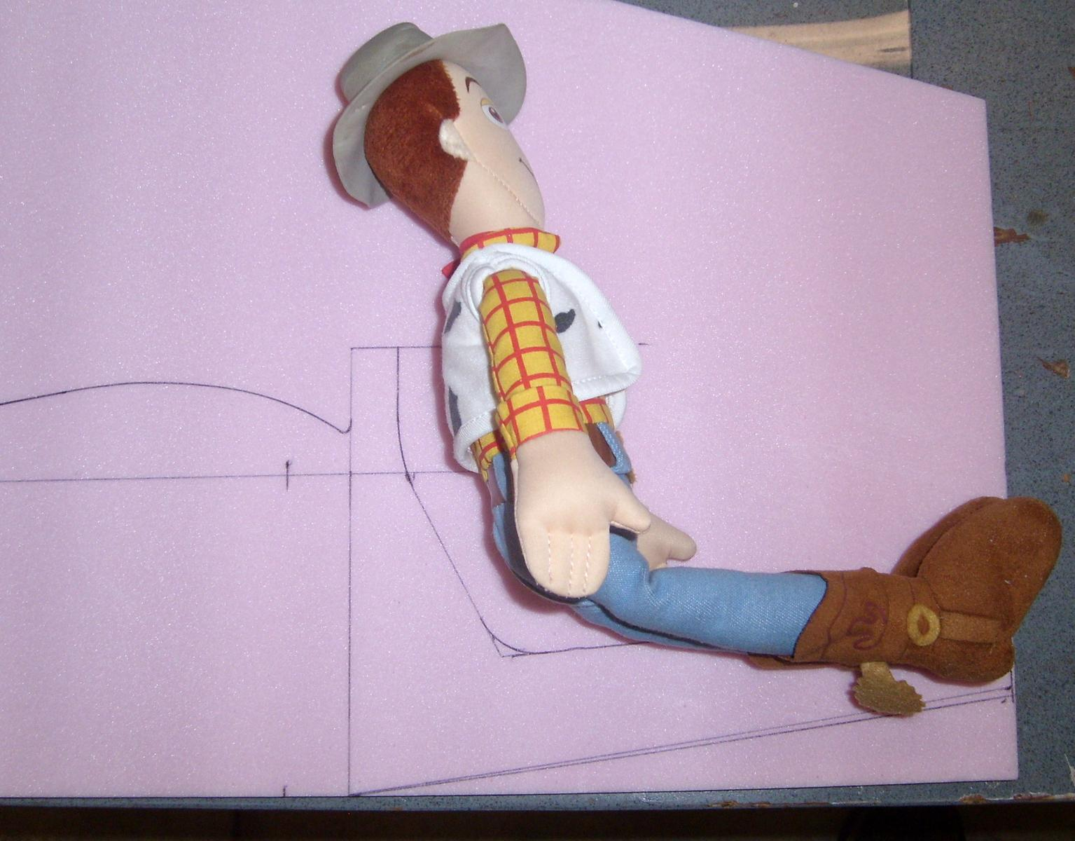 Name: SL270447.jpg