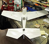 Name: 20150327_150327-1.jpg Views: 243 Size: 337.5 KB Description: the pre hinged horz tail/elevator is added