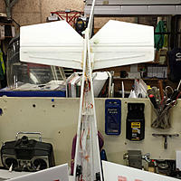 Name: 20150402_150120-1.jpg Views: 245 Size: 342.6 KB Description: getting ready to button her up.