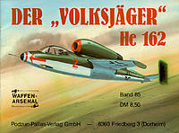 Name: Das-waffen-arsenal-085-Heinkel-He-162-1.jpg