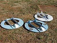 Name: DSCF6846.jpg Views: 538 Size: 140.3 KB Description: GeoBats- Alien Aircraft! www.Geobat.com