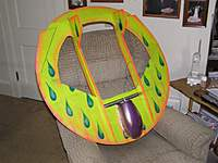 Name: P1250276.jpg