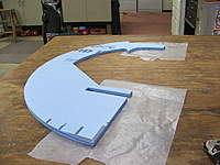 Name: DSCF5007.jpg