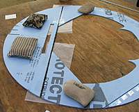 Name: DSCF5057.jpg