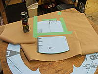 Name: DSCF5058.jpg