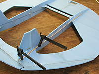 Name: DSCF5077.jpg