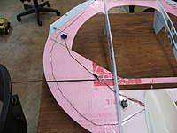 Name: DSCF6576.jpg