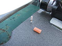 Name: DSCF2276.jpg
