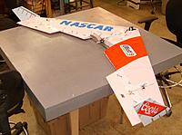 Name: nascar wing.jpg