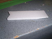 Name: SL270242.jpg Views: 336 Size: 257.6 KB Description: Battery shelf, glue in to give a nice flat place for Velcro