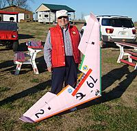 Name: SL270121.jpg