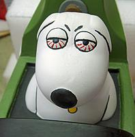 Name: SL270528.jpg