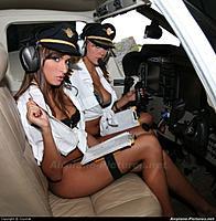 Name: Femail pilots.jpg Views: 619 Size: 73.0 KB Description: