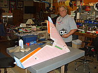 Name: S1052298.jpg