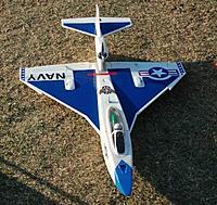 Name: 252.jpg Views: 52 Size: 123.9 KB Description: My Polaris with original design canopy